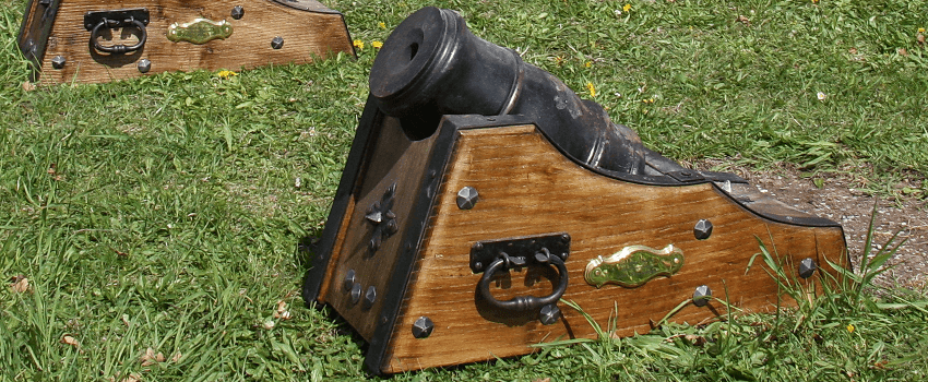 main-slider1